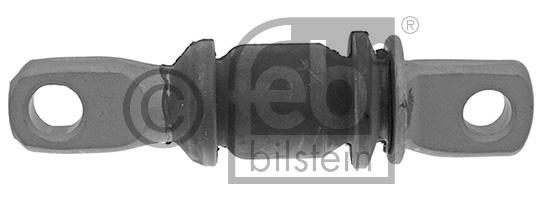 Suspension, bras de liaison - FEBI BILSTEIN - 41412
