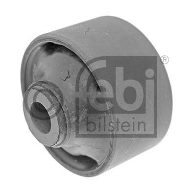 Suspension, bras de liaison - FEBI BILSTEIN - 41416