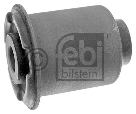 Suspension, bras de liaison - FEBI BILSTEIN - 41417