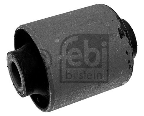 Suspension, bras de liaison - FEBI BILSTEIN - 41418