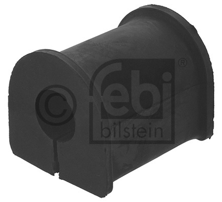 Suspension, stabilisateur - FEBI BILSTEIN - 41421