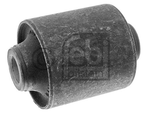 Suspension, bras de liaison - FEBI BILSTEIN - 41423