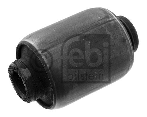 Suspension, bras de liaison - FEBI BILSTEIN - 41429