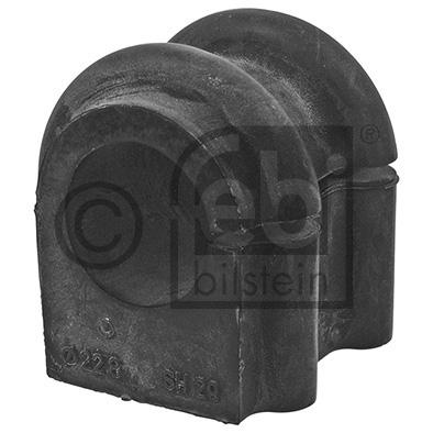 Suspension, stabilisateur - FEBI BILSTEIN - 41438