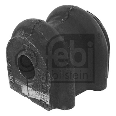 Suspension, stabilisateur - FEBI BILSTEIN - 41441