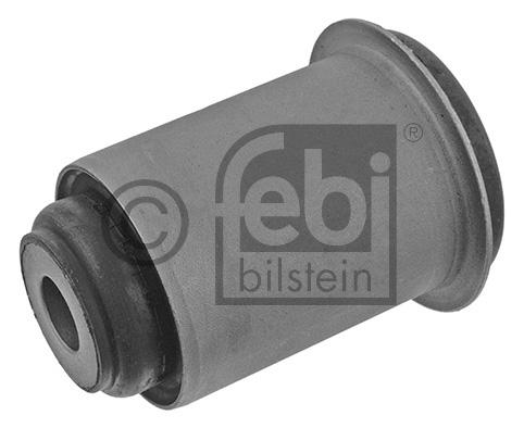 Suspension, bras de liaison - FEBI BILSTEIN - 41443