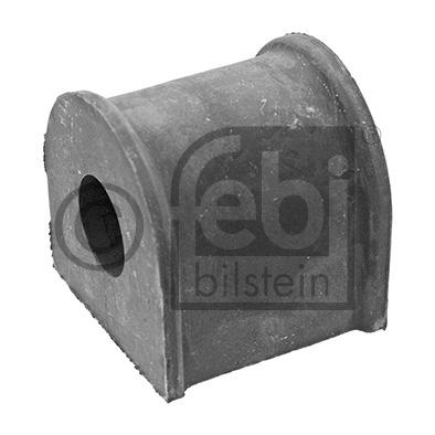Suspension, stabilisateur - FEBI BILSTEIN - 41445