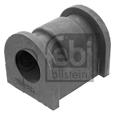 Suspension, stabilisateur - FEBI BILSTEIN - 41450