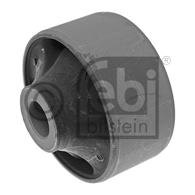 Suspension, bras de liaison - FEBI BILSTEIN - 41452