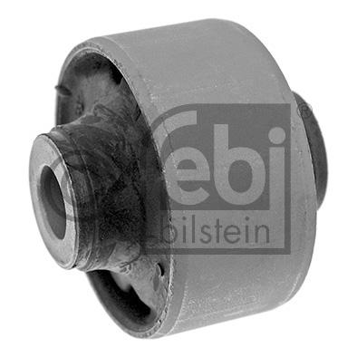Suspension, bras de liaison - FEBI BILSTEIN - 41453