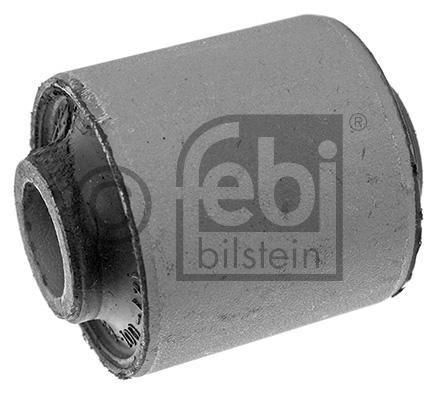 Suspension, bras de liaison - FEBI BILSTEIN - 41454