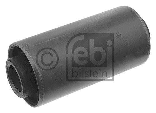 Suspension, bras de liaison - FEBI BILSTEIN - 41455