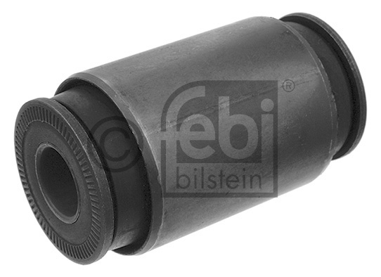 Suspension, bras de liaison - FEBI BILSTEIN - 41456