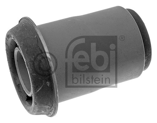 Suspension, bras de liaison - FEBI BILSTEIN - 41457