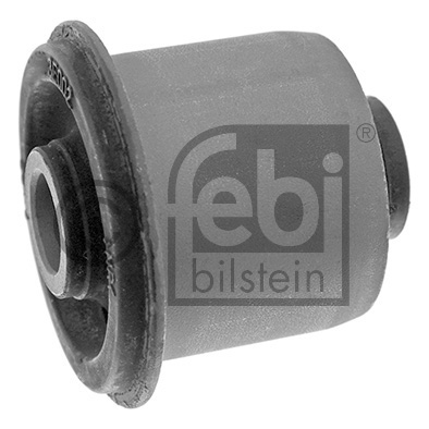 Suspension, bras de liaison - FEBI BILSTEIN - 41460