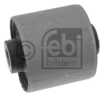 Suspension, bras de liaison - FEBI BILSTEIN - 41465