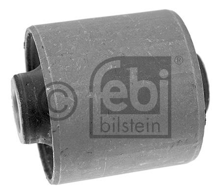 Suspension, bras de liaison - FEBI BILSTEIN - 41466