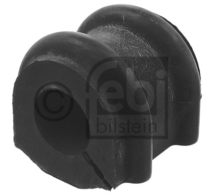 Suspension, stabilisateur - FEBI BILSTEIN - 41467