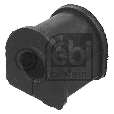 Suspension, stabilisateur - FEBI BILSTEIN - 41468