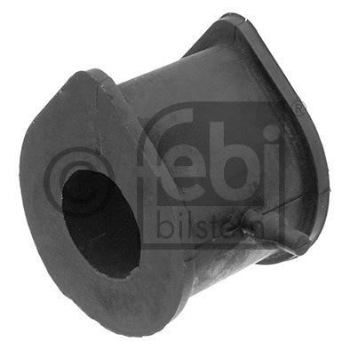 Suspension, stabilisateur - FEBI BILSTEIN - 41471