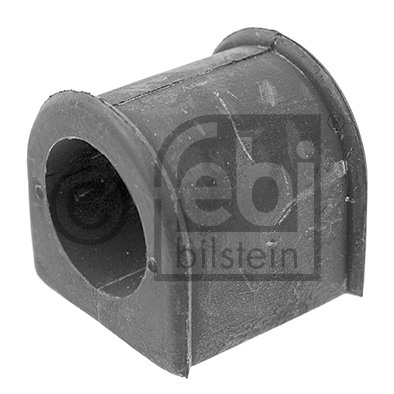 Suspension, stabilisateur - FEBI BILSTEIN - 41472