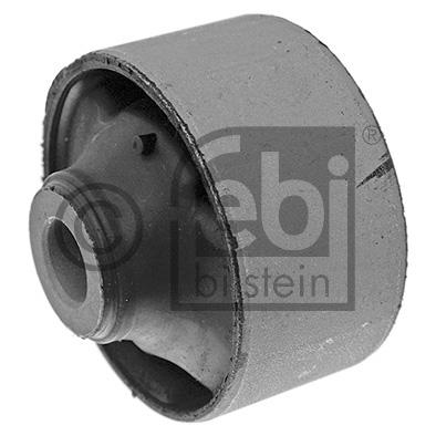 Suspension, bras de liaison - FEBI BILSTEIN - 41473