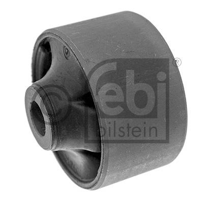 Suspension, bras de liaison - FEBI BILSTEIN - 41479