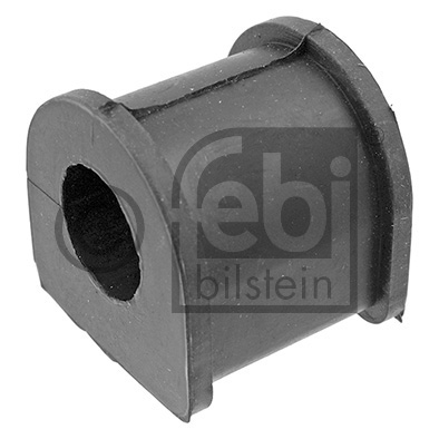 Suspension, stabilisateur - FEBI BILSTEIN - 41480