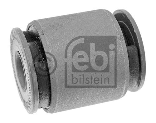 Suspension, bras de liaison - FEBI BILSTEIN - 41482