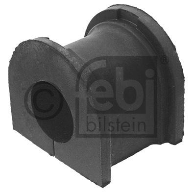 Suspension, stabilisateur - FEBI BILSTEIN - 41484