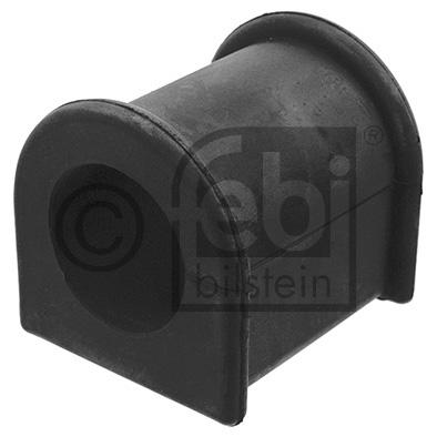 Suspension, stabilisateur - FEBI BILSTEIN - 41486