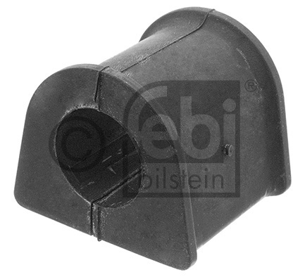 Suspension, stabilisateur - FEBI BILSTEIN - 41488