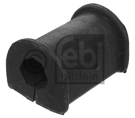 Suspension, stabilisateur - FEBI BILSTEIN - 41491