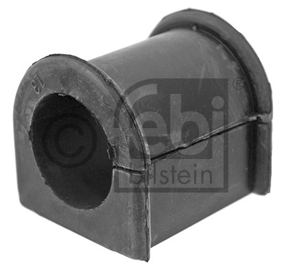 Suspension, stabilisateur - FEBI BILSTEIN - 41492