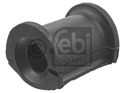 Suspension, stabilisateur - FEBI BILSTEIN - 41493