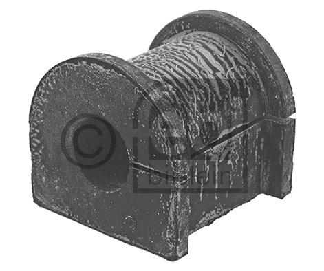 Suspension, stabilisateur - FEBI BILSTEIN - 41496