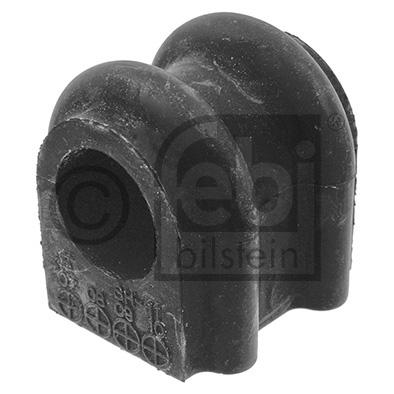 Suspension, stabilisateur - FEBI BILSTEIN - 41504