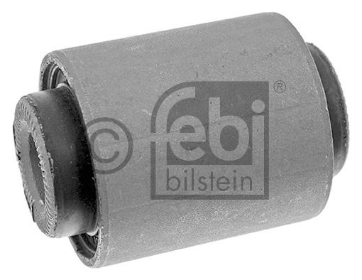 Suspension, bras de liaison - FEBI BILSTEIN - 41509