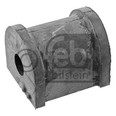 Suspension, stabilisateur - FEBI BILSTEIN - 41514