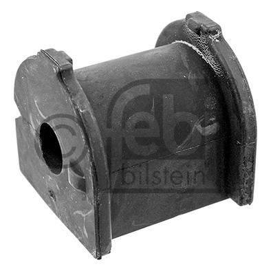 Suspension, stabilisateur - FEBI BILSTEIN - 41515