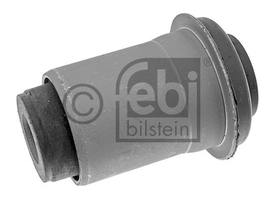 Suspension, bras de liaison - FEBI BILSTEIN - 41516
