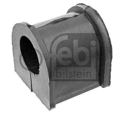 Suspension, stabilisateur - FEBI BILSTEIN - 41518