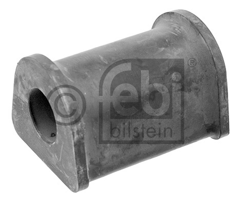 Suspension, stabilisateur - FEBI BILSTEIN - 41520