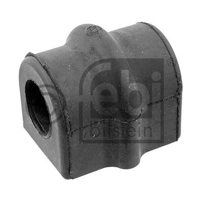 Suspension, stabilisateur - FEBI BILSTEIN - 41522
