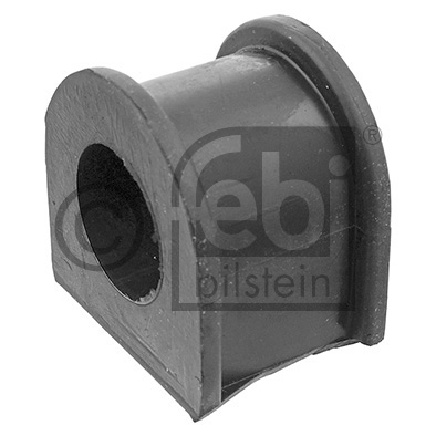 Suspension, stabilisateur - FEBI BILSTEIN - 41523