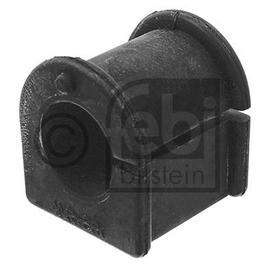 Suspension, stabilisateur - FEBI BILSTEIN - 41526