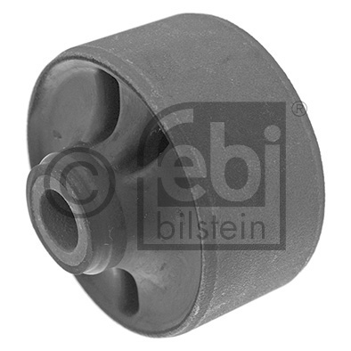 Suspension, bras de liaison - FEBI BILSTEIN - 41532