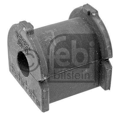 Suspension, stabilisateur - FEBI BILSTEIN - 41534