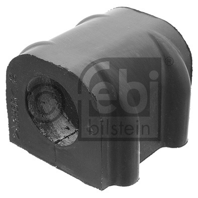 Suspension, stabilisateur - FEBI BILSTEIN - 41536