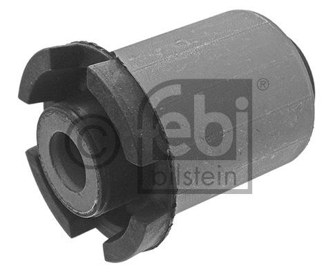 Suspension, bras de liaison - FEBI BILSTEIN - 41537